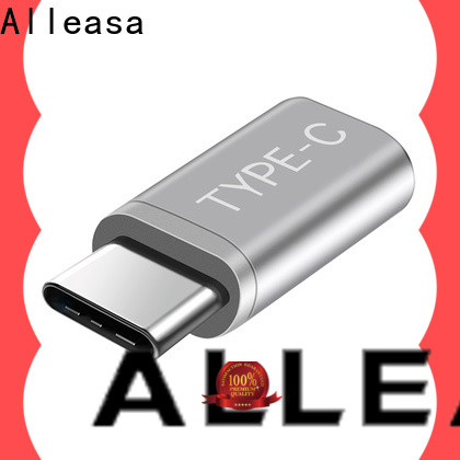 usb c ethernet adapter ideal for computers