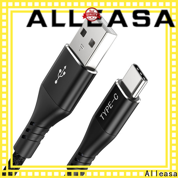 Alleasa usb c to usb needed for transferring data