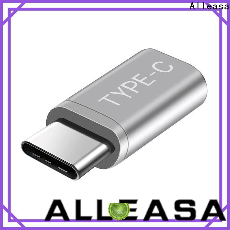 micro usb to usb c adapter