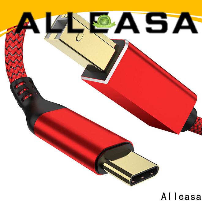 professional printer cable great for computer