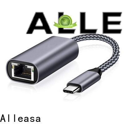 Alleasa usb c ethernet adapter best choice for computers