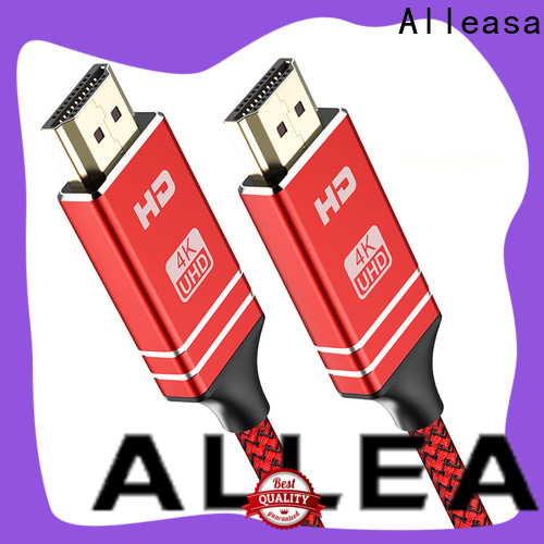 high speed hd hdmi cables perfect for transmit audio signals
