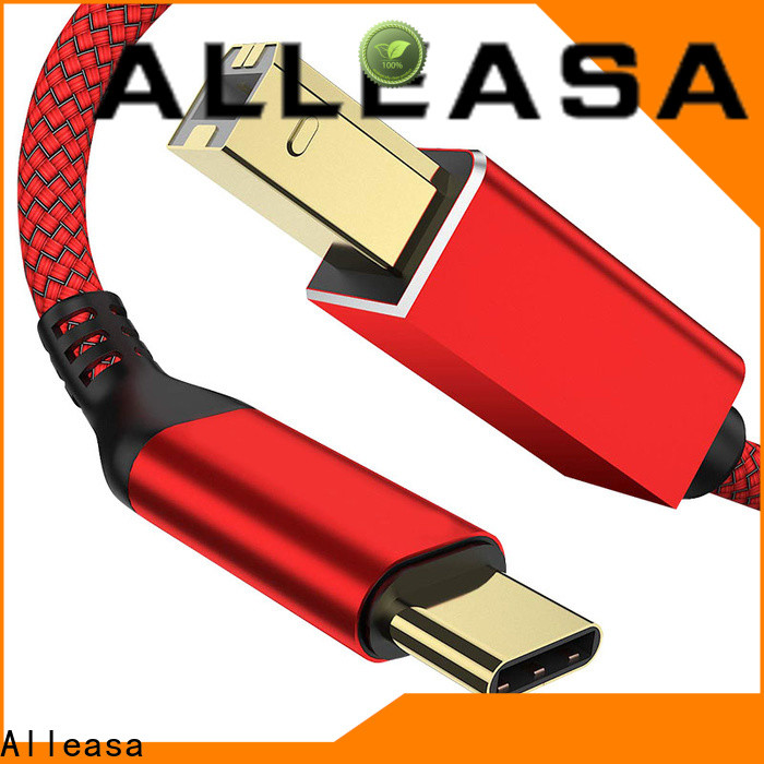 Alleasa printer ethernet cable perfect for data tranfer