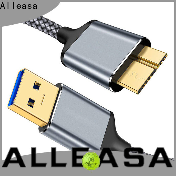 fast best usb cables suitable for micro usb devices