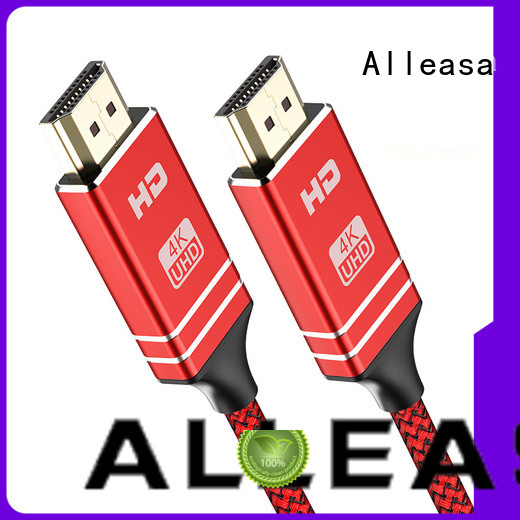 professional best hdmi cable ideal for audio devices