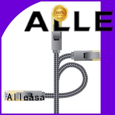 ethernet cables modem