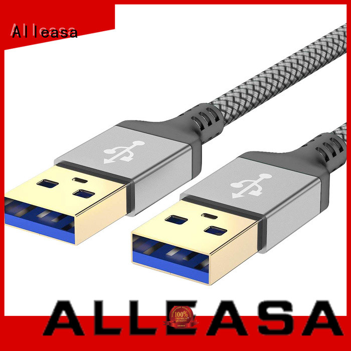 wide compatibility best usb cables popular for laptops