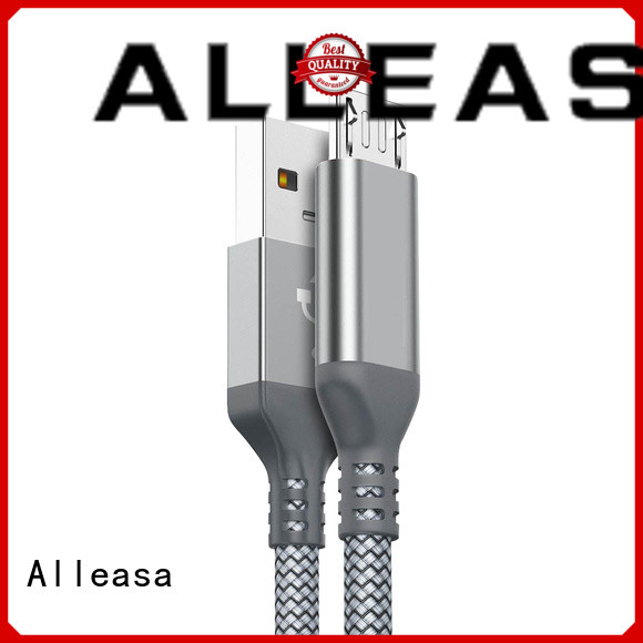 Alleasa high speed usb cord phones