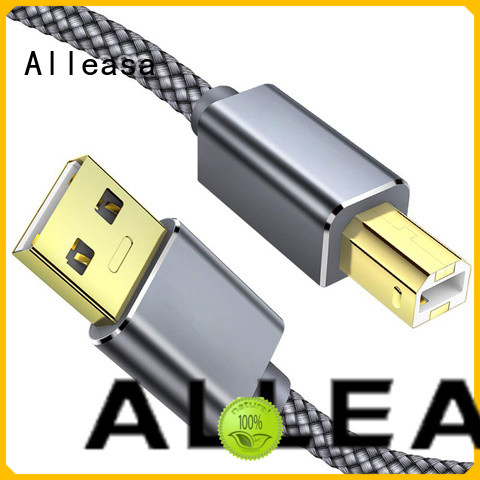 extremely durable usb printer cable computer