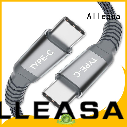 usb c to usb c cables huawai products