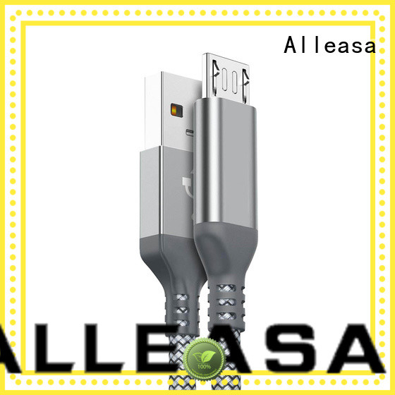 Alleasa best usb cables best choice for transferring data