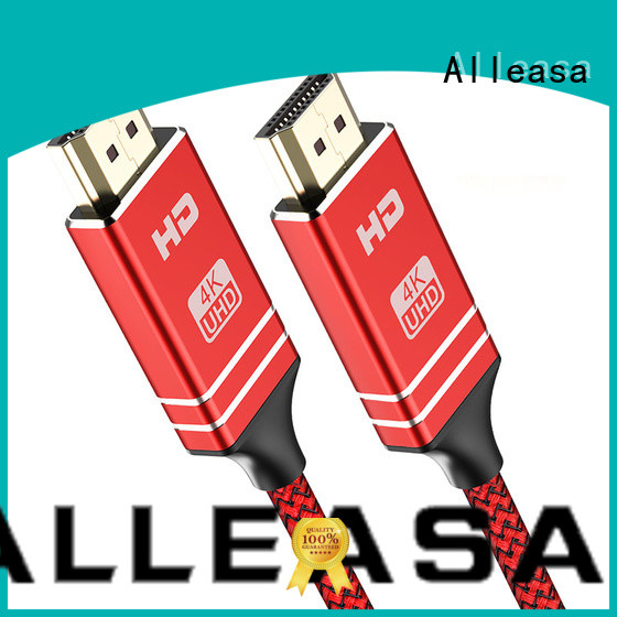 professional best hdmi cable widely used for video devices