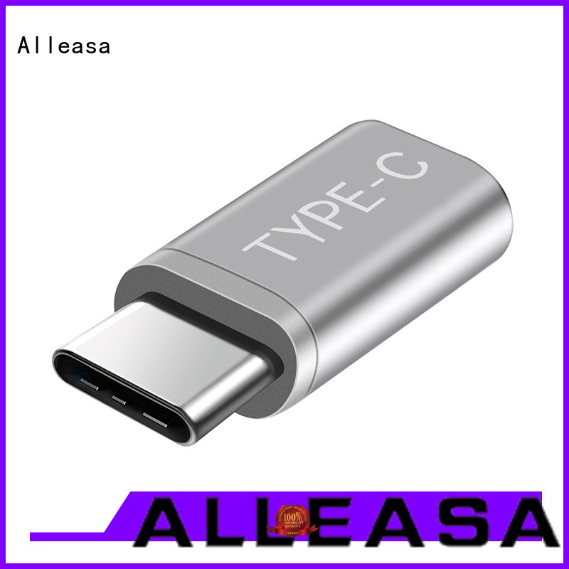 quick charging usb c usb adapter charging
