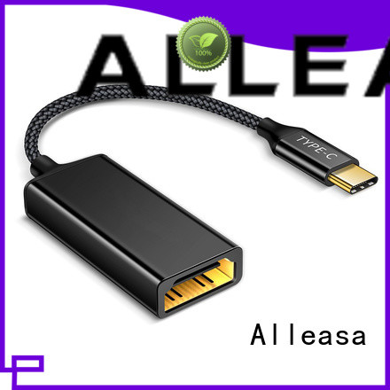 Alleasa usb-c to usb adapter computers