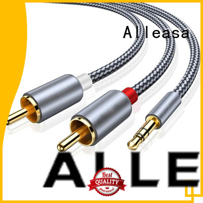 best rca cables video devices Alleasa