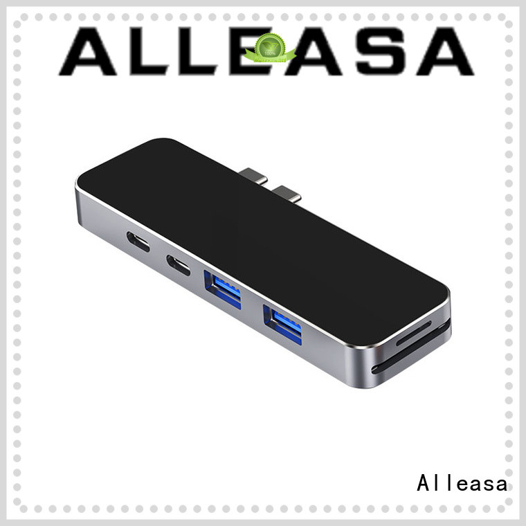 Alleasa usb hub for laptop HDTV