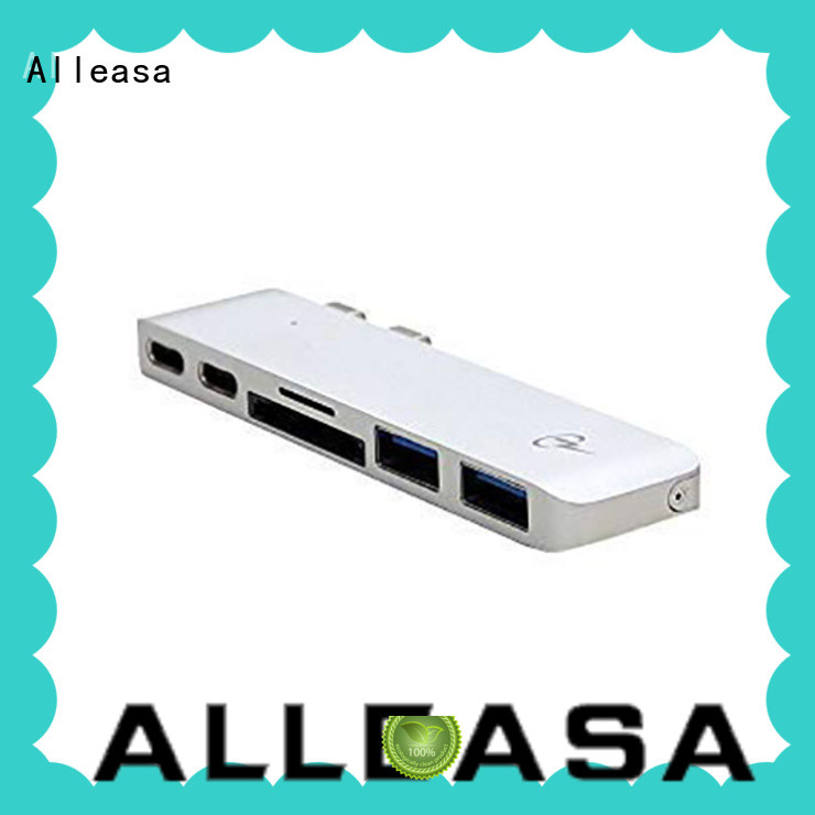 Alleasa safe best usb hub widely used for data transfer