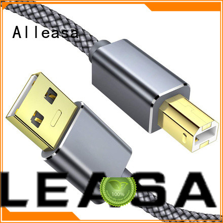professional printer wire ideal for computer