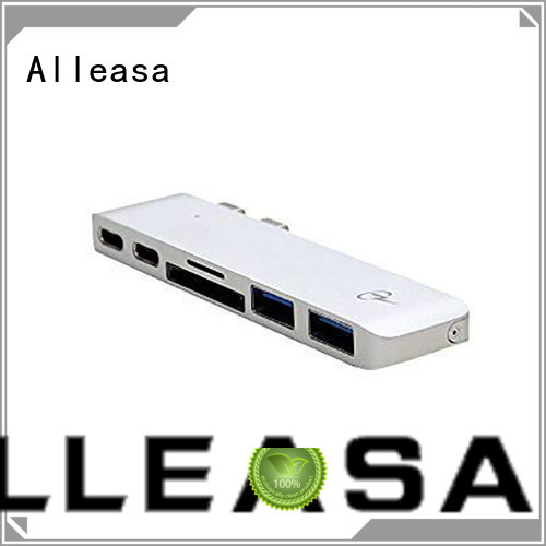 high speed best usb c hub very useful for data transfer