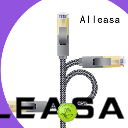 Alleasa internet cable needed for modem