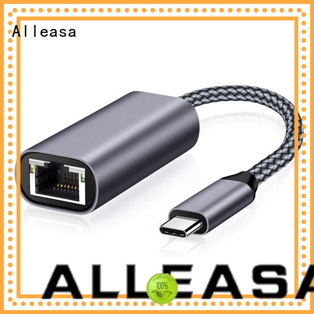 compact micro usb to usb c adapter ideal for transferring data